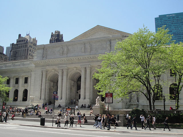 640px-New_York_Public_Library_May_2011