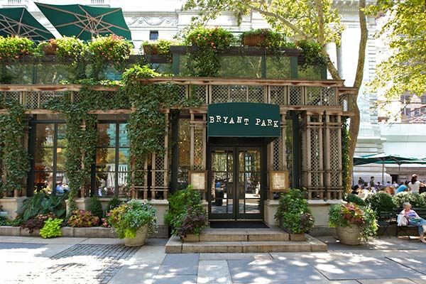 bryant-park-grill