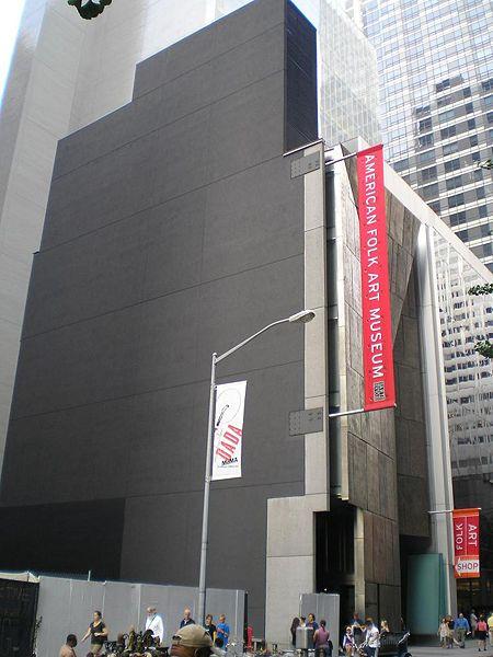 american-museum-of-folk-art