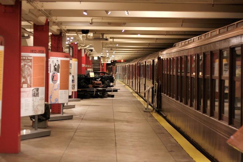 new-york-transit-museum1