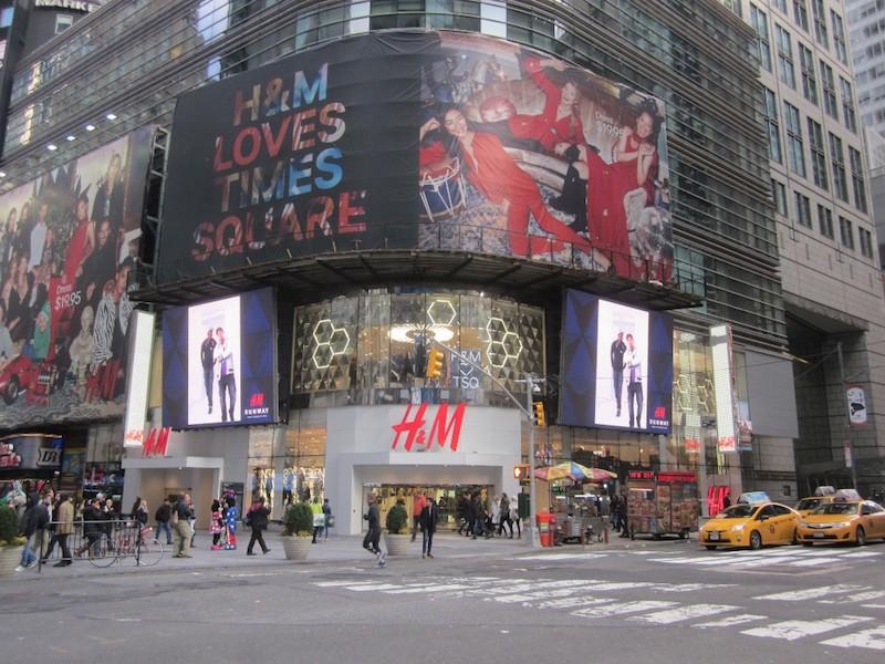 hm-times-square