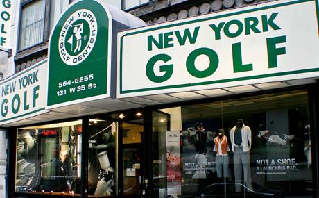 new-york-golf-center
