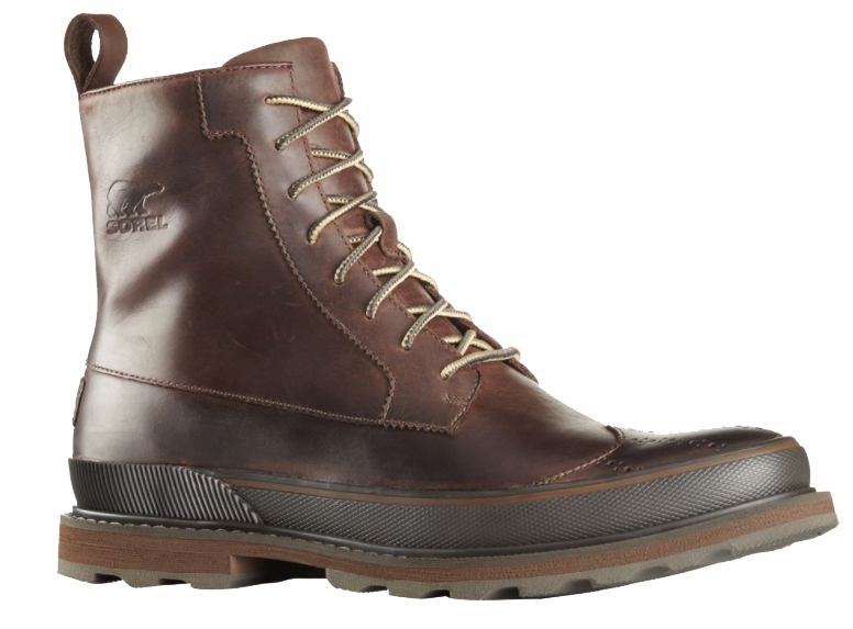 sorel-madison-wing-tip