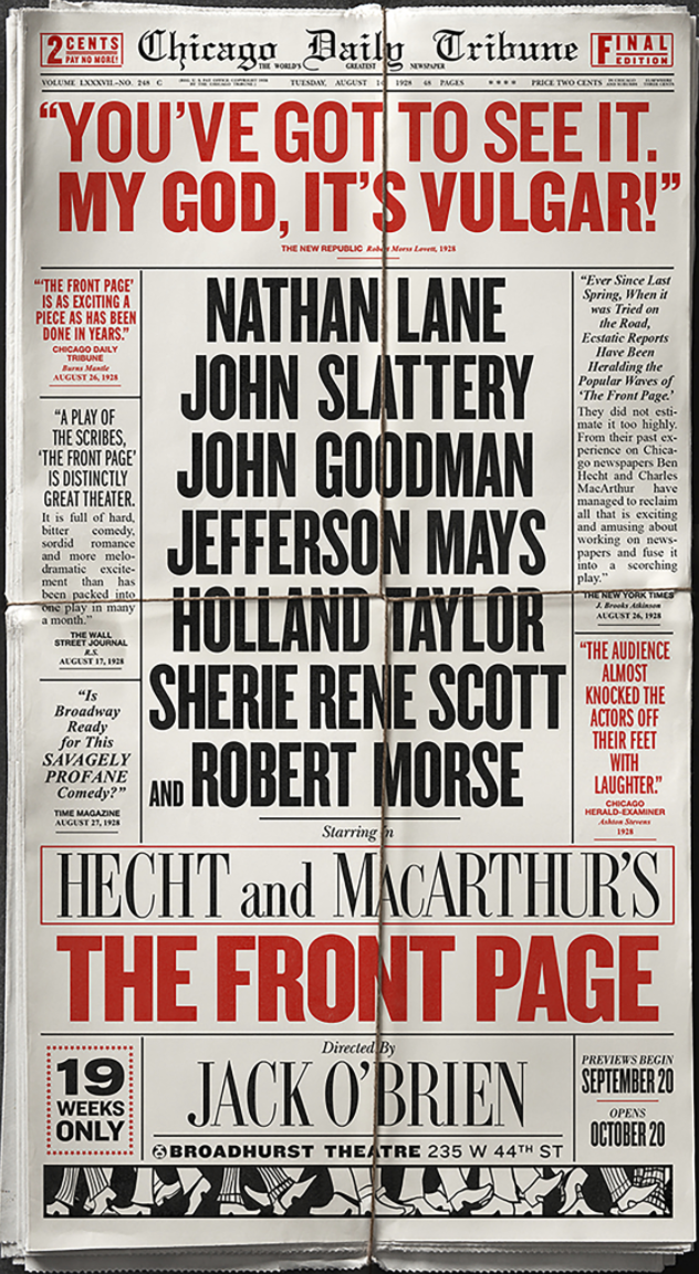 the-front-page_2